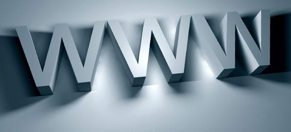Internet / wi-fi Węgry